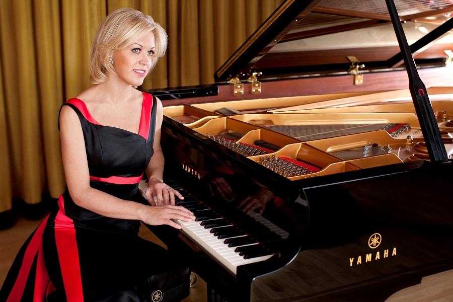 Milyen zongorát vásároljak?